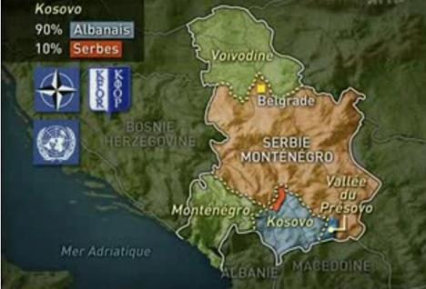 Vërtetë nuk egziston  Lugina e Presheves   Këtë term ia lanë serbët  Ajo është Kosove Lindore